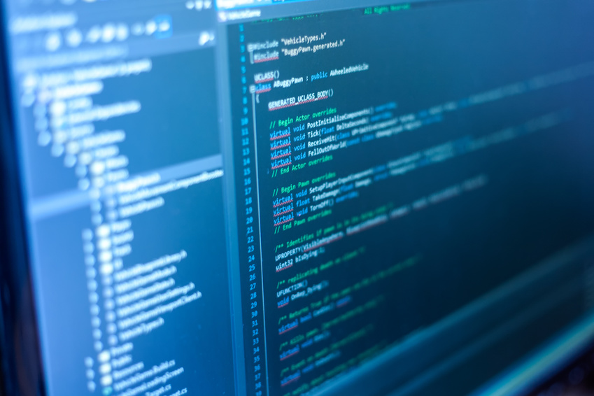 diseño de software a medida